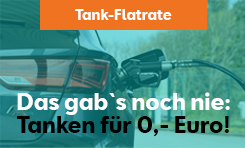 Tankflat
