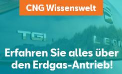 CNG Wissenswelt