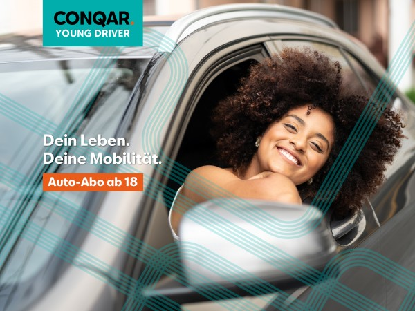 Conqar_YD_2021-06-PR-2400x1800_72dpi-1